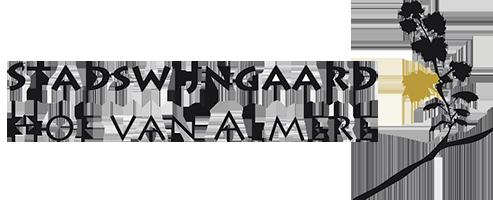Logo_wijngaard_hof_van_almere